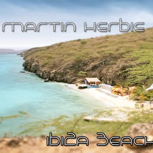 Ibiza Beach (original Mix)