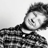 Lego House by Ed Sheeran (cover)