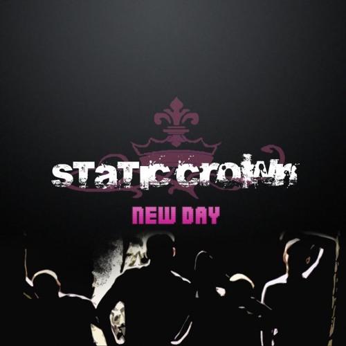 vAs.N (Static Crown) Preview #5