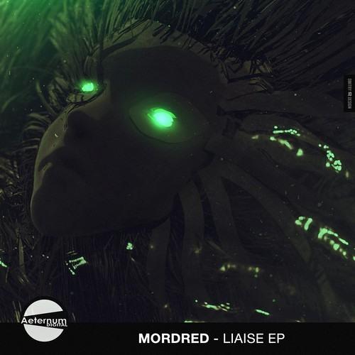 Mordred - River Of The Shades (Original Mix) [Aeternum Digital]