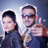 Bebo Diyaa Galla Pink Pink! Alfaaz Feat Yo Yo Honey Singh Brand New Full Video Song HD