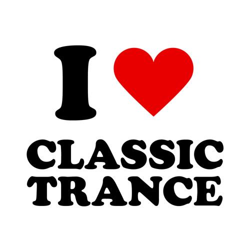 Bobina - Russia Goes Clubbing #50 [Classic Trance Special