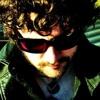 Andrew Hurley - Dave, Lewis, Hurls