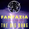 DJ Tom Wilson Feat. MC Triple XXX - Fantazia The Big Bang 27th November 1993