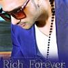 Yo Yo Honey Singh Mega Mushup Full Video Almost All New Song