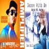 Imran Khan - Amplifier (Dhol & Tumbi Remix)