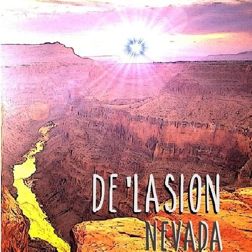 Nevada (Original Mix)