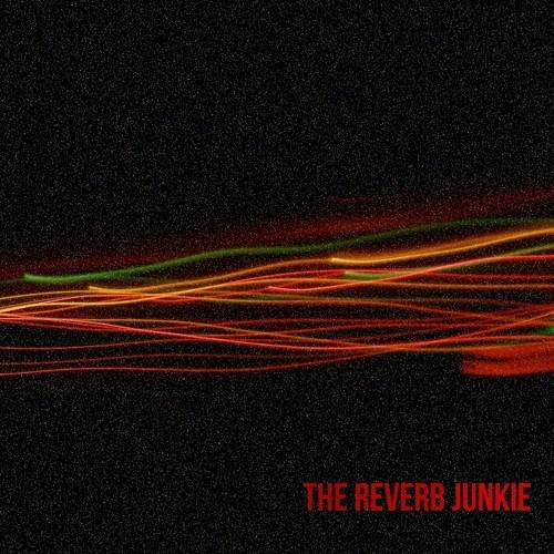 The Reverb Junkie Feat. Nickel Creek - Love Is Hanging By A Thread