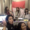 Interview JKT48 on OZ Radio 103.1 FM Bandung (2nd Session) [18.08.2013]