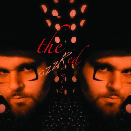 ZQ.J.S / the JazzR:ed Remix (teaser)