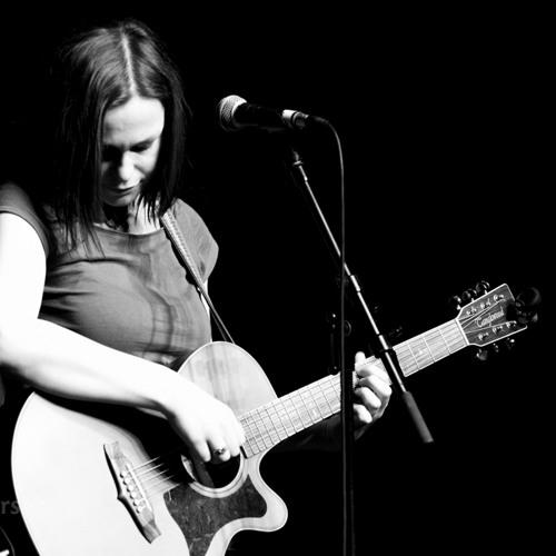 'Clouds' Live At The Edinburgh Fringe 2013