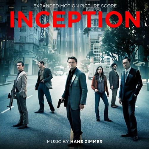 Hans Zimmer - Inception - Time [Dance Remix]