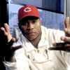LL Cool J & Dr. Dre (G-Funk Remix) A TRIBUTE TO THE 90's
