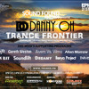 Trance Frontier Episode 214 [31st July, 2013]
