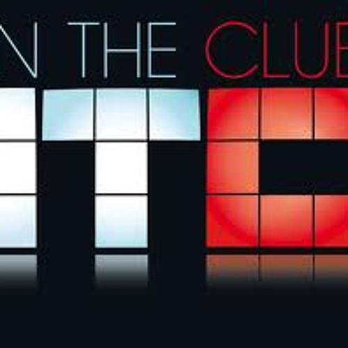 Genny T - - -- - Sex In The Club (Mark Rs Rmx)