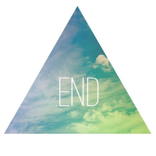 Summer.end