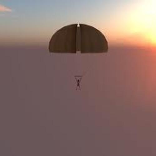 DJoii - Parachute ID (Original Mix)