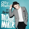 Troublemaker-Olly Murs (cover)