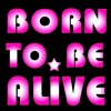 Disco Kings - Born To Be Alive (Remix)