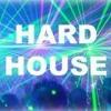 Dj Tjr Hard House Mix at Moo moo land