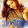 Deejay-NxT-Solli Adipenadi-Padikathavan-3G_GuyS In_Re-Mission_02