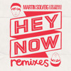 Martin Solveig & the Cataracs - Hey Now (feat Kyle) Acapella