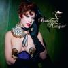 Joachim Pastor - Wayfaring Stranger feat Florence Bird (snippet) + video