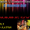House Mix [DJ SriNath On Shaa FM]