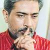 Prakash Jha talking with Rohit Jayakaran on City 1016