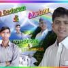 BAPPA MORYA RE [DJ Akshay & DJ Dadaram]