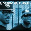 Daywalkerz Download and Video link