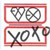 EXO - Don't Go [나비소녀] (Instrumental)