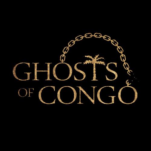 Disturbing Tension [Ghosts of Congo]