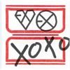 EXO - Let Out The Beast (Instrumental) mp3