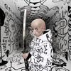 Die Antwoord - I'm A Ninja [DRUMCOVER]