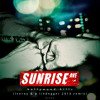 Sunrise Avenue - Hollywood Hills (LeeRoy & P.Lindegger 2013 Remix) [Radio Cut]