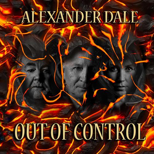 Alexander Dale - Better In The Dark