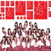 JKT48 Menyanyikan Lagu Kemerdekaan 17 Agustus