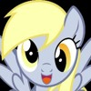 Pinkie Cake - Bass Muffin (feat. Derpy Hooves).mp3