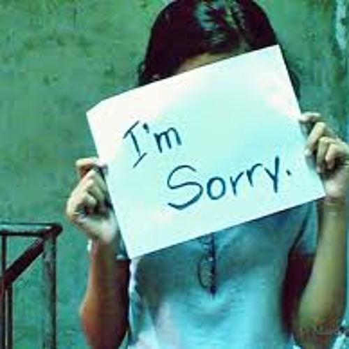 Im Sorry Demo 1988