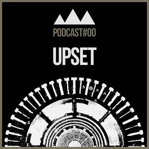 N3XT Podcast #00 /// UPSET