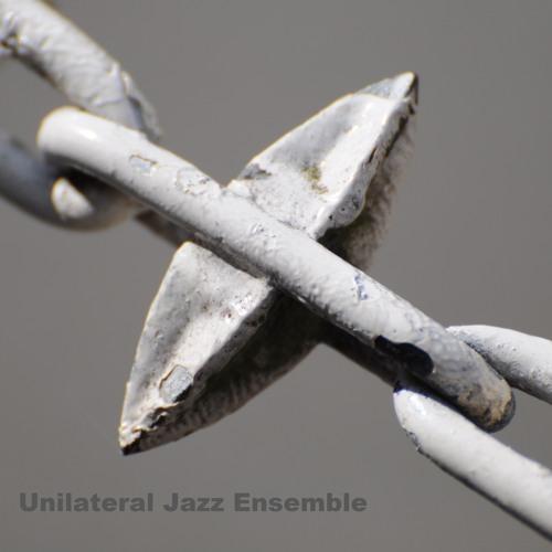 Unilateral Jazz Ensemble: Impulse