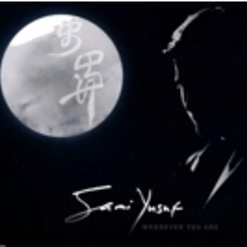 Sami Yusuf - No Word Is Worthy 2013