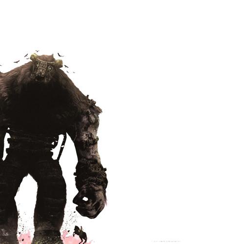 Wander's Death