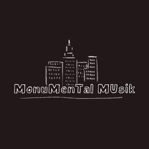 The Intro: Monumental Musik