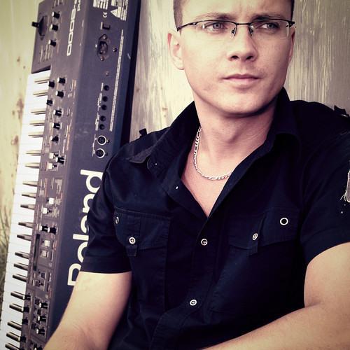 Dj Alex live at Audiolake Radkow 2013-08-17 (192)