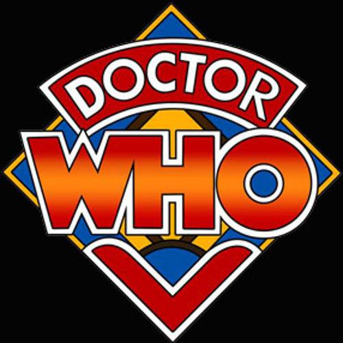"""""""Doctor Who FAQ"""" Author, Dave Thompson - """"The Borgias"""" Composer, Trevor Morris"""
