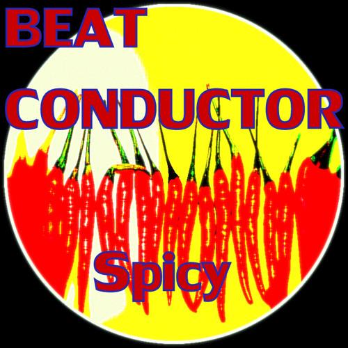 Beatconductor: Ragonte (Spicy Di 044)