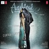 Tum Hi Ho Aashiqui 2 (Follow Me Guys)