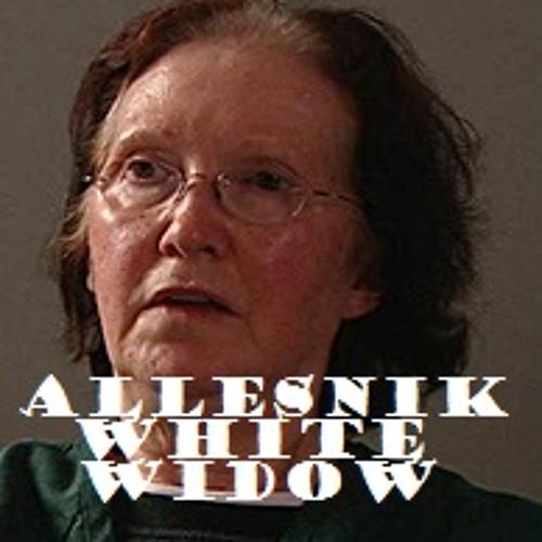 Allesnik - White Widow